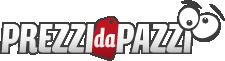 PrezzidaPazzi.com